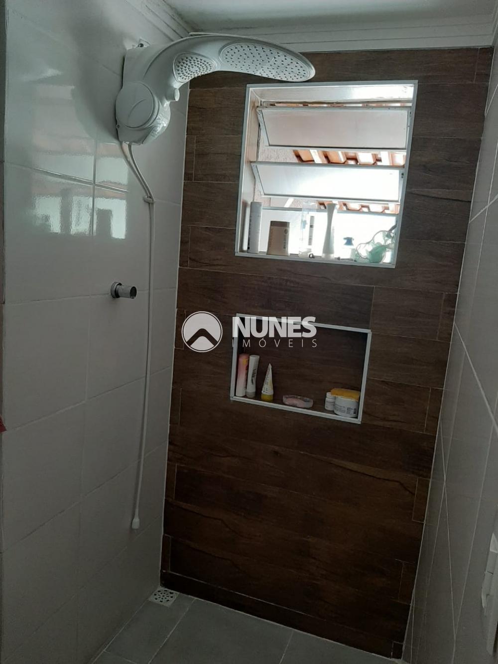 Comprar Casa / Assobradada em Osasco R$ 380.000,00 - Foto 17