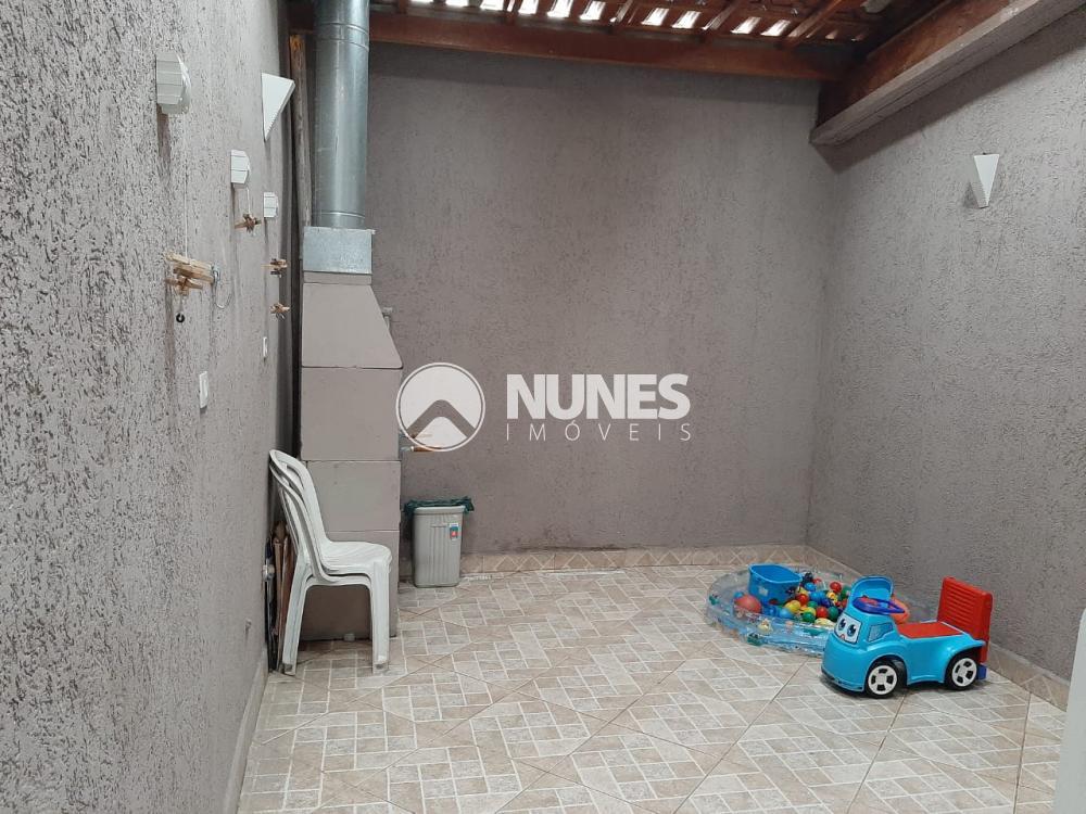 Comprar Casa / Assobradada em Osasco R$ 380.000,00 - Foto 18