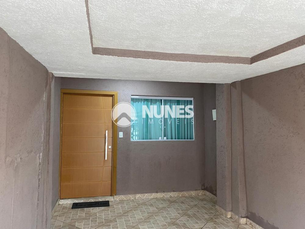 Comprar Casa / Assobradada em Osasco R$ 380.000,00 - Foto 19