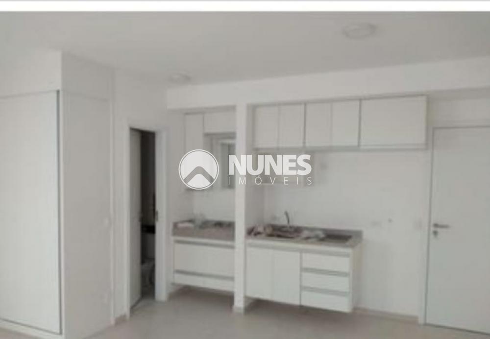 Alugar Apartamento / Padrão em São Paulo R$ 1.900,00 - Foto 1