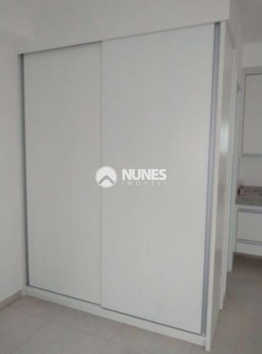 Alugar Apartamento / Padrão em São Paulo R$ 1.900,00 - Foto 2