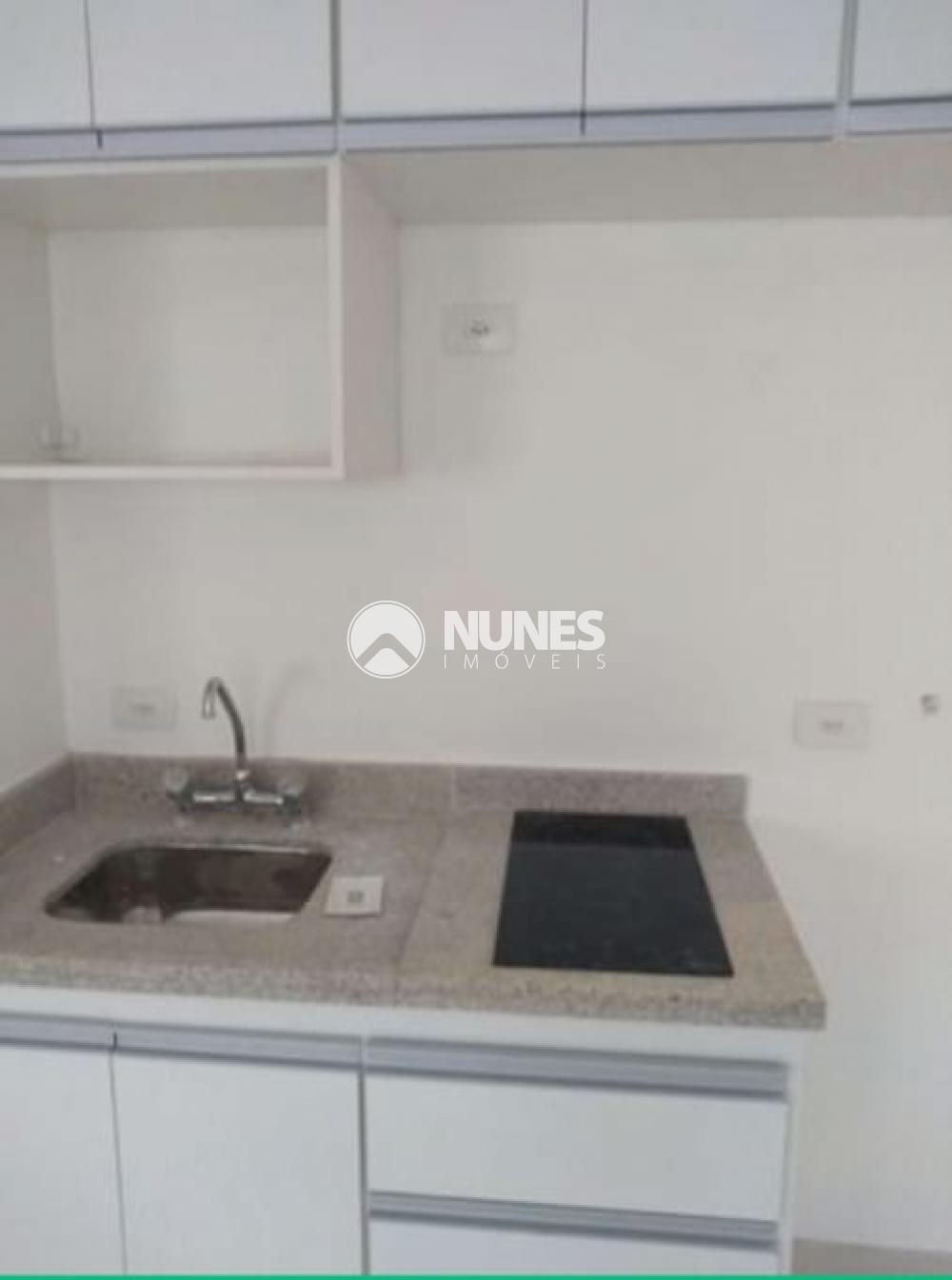 Alugar Apartamento / Padrão em São Paulo R$ 1.900,00 - Foto 4