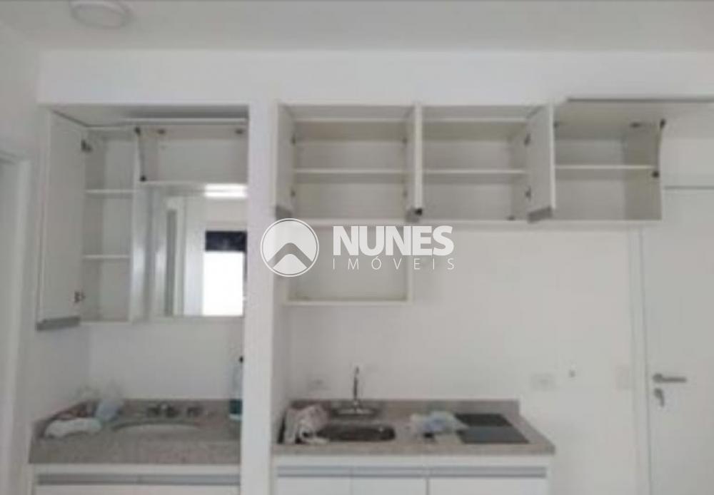 Alugar Apartamento / Padrão em São Paulo R$ 1.900,00 - Foto 5