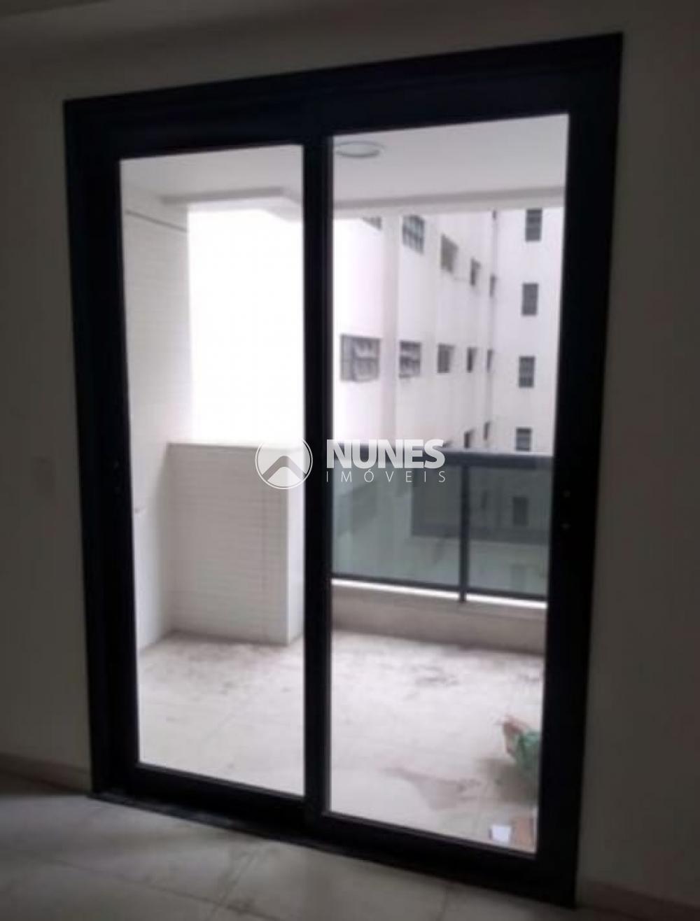 Alugar Apartamento / Padrão em São Paulo R$ 1.900,00 - Foto 7
