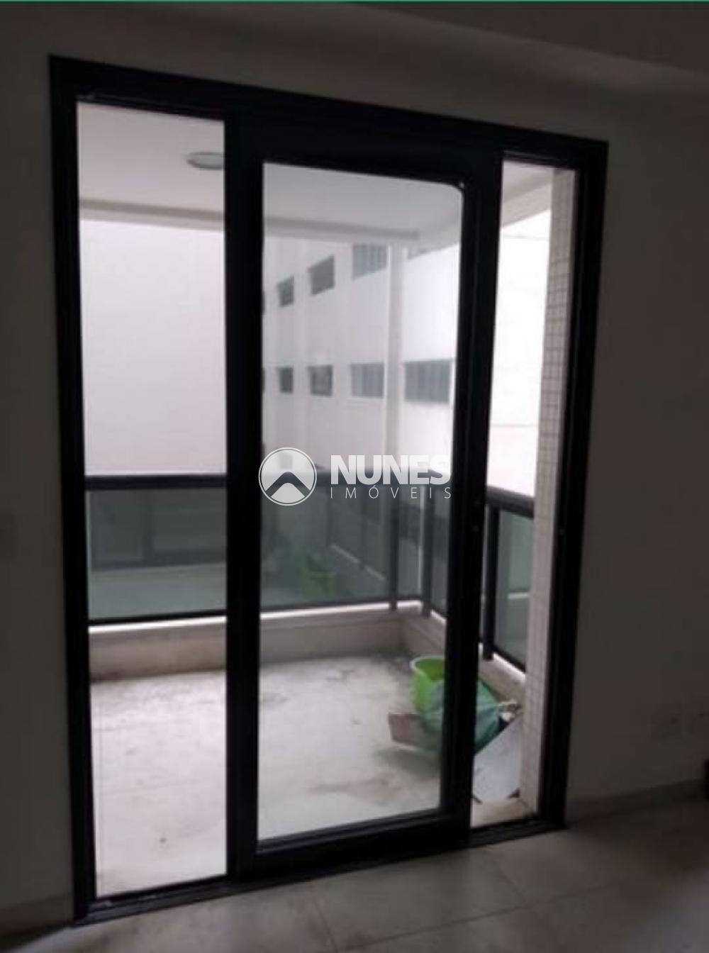 Alugar Apartamento / Padrão em São Paulo R$ 1.900,00 - Foto 8
