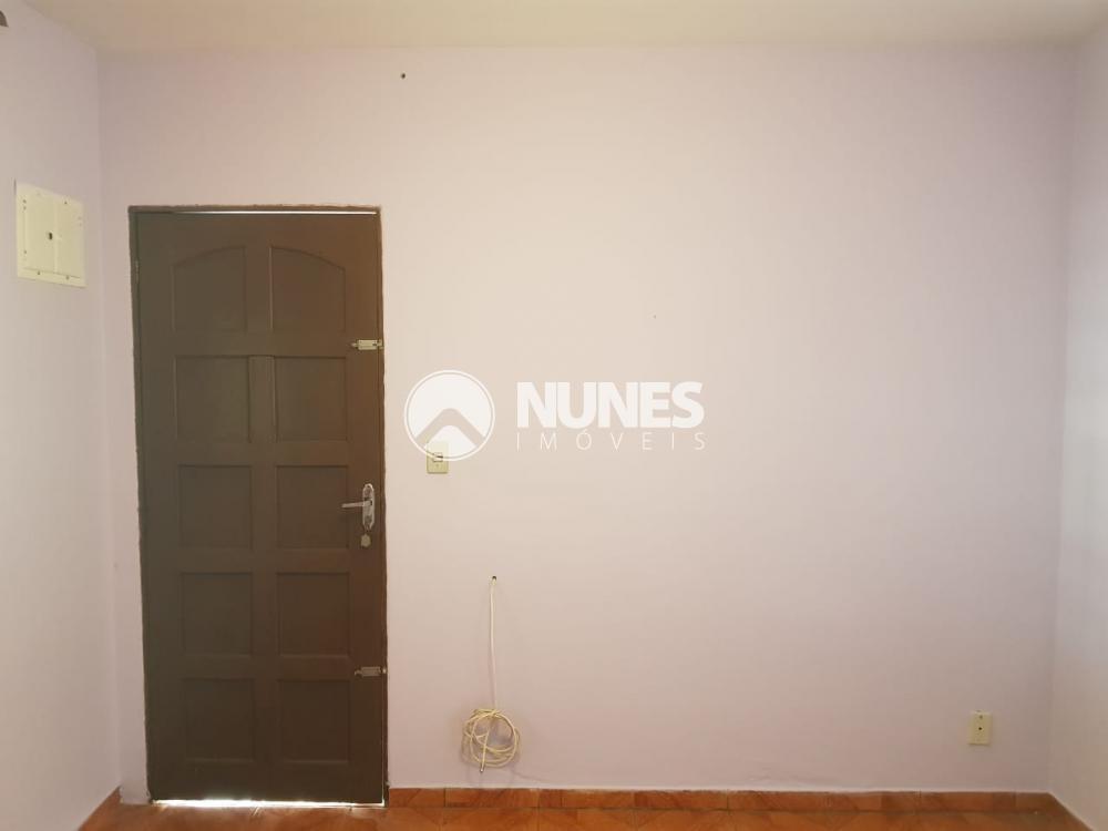 Alugar Casa / Terrea em Osasco R$ 750,00 - Foto 8