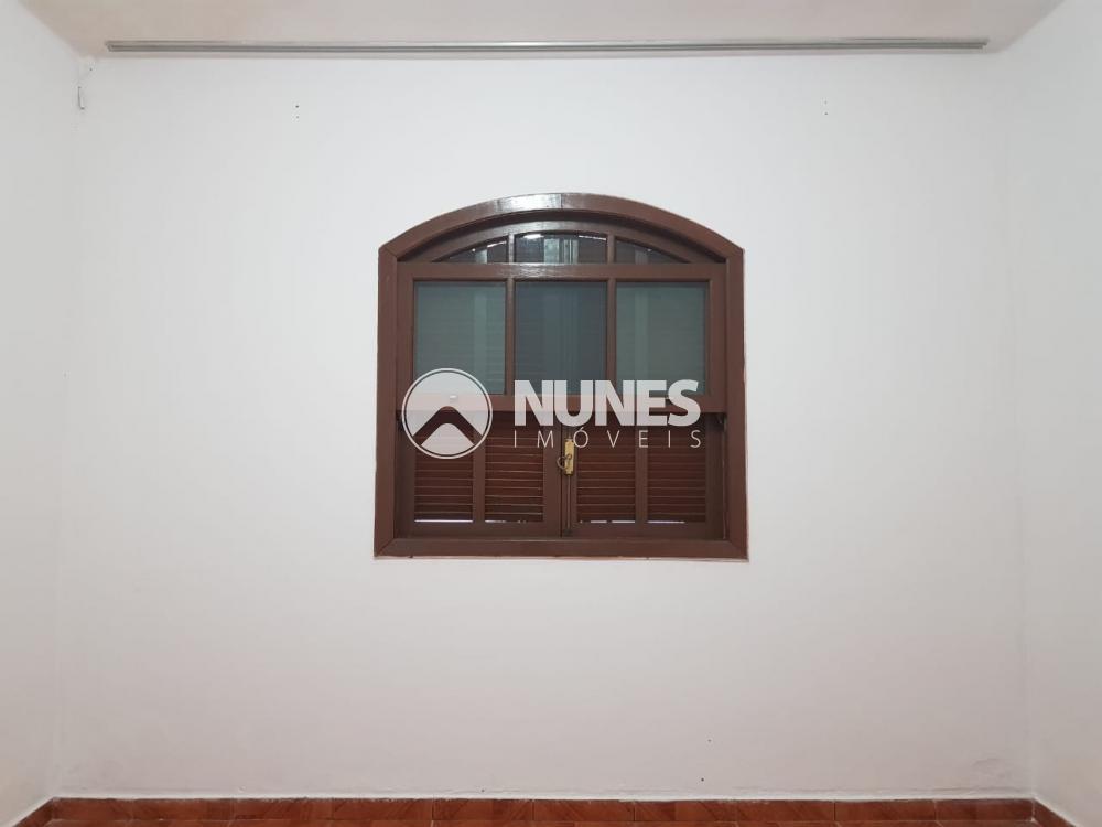Alugar Casa / Terrea em Osasco R$ 750,00 - Foto 9