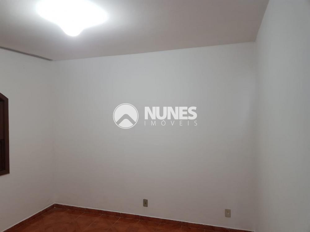 Alugar Casa / Terrea em Osasco R$ 750,00 - Foto 10