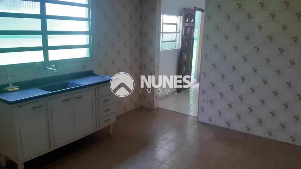 Comprar Casa / Terrea em Osasco R$ 410.000,00 - Foto 11