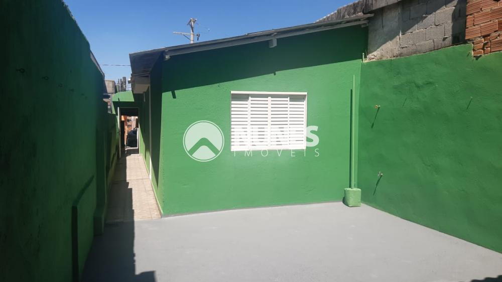 Comprar Casa / Terrea em Osasco R$ 410.000,00 - Foto 4