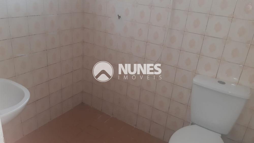 Comprar Casa / Terrea em Osasco R$ 410.000,00 - Foto 12