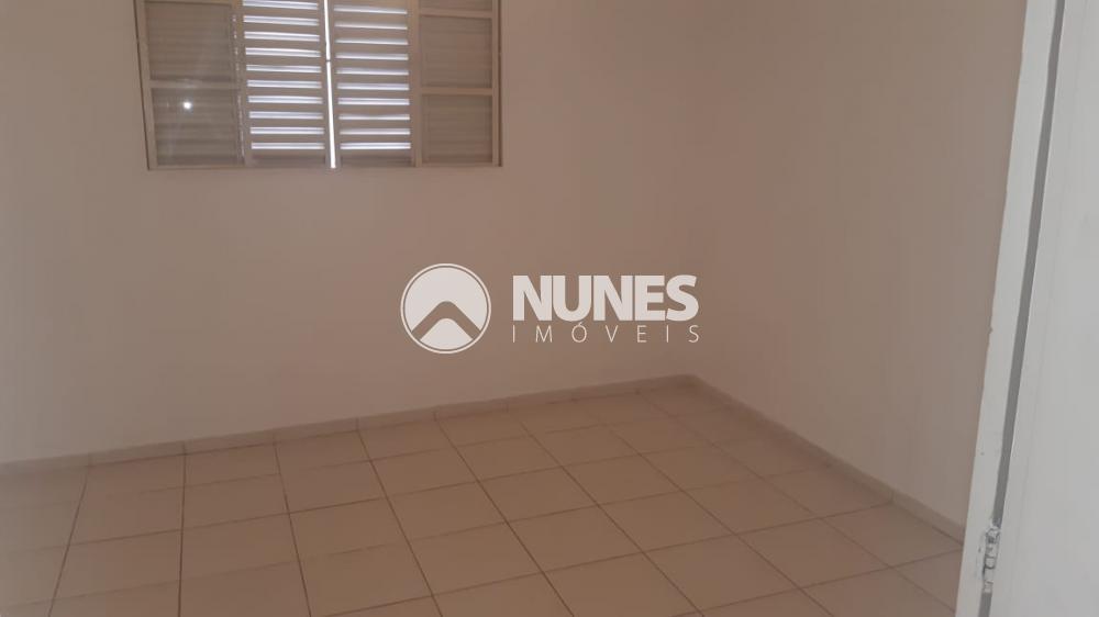 Comprar Casa / Terrea em Osasco R$ 410.000,00 - Foto 14