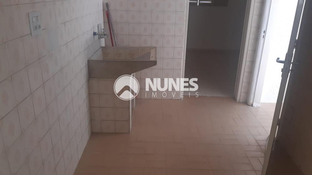 Comprar Casa / Terrea em Osasco R$ 410.000,00 - Foto 16