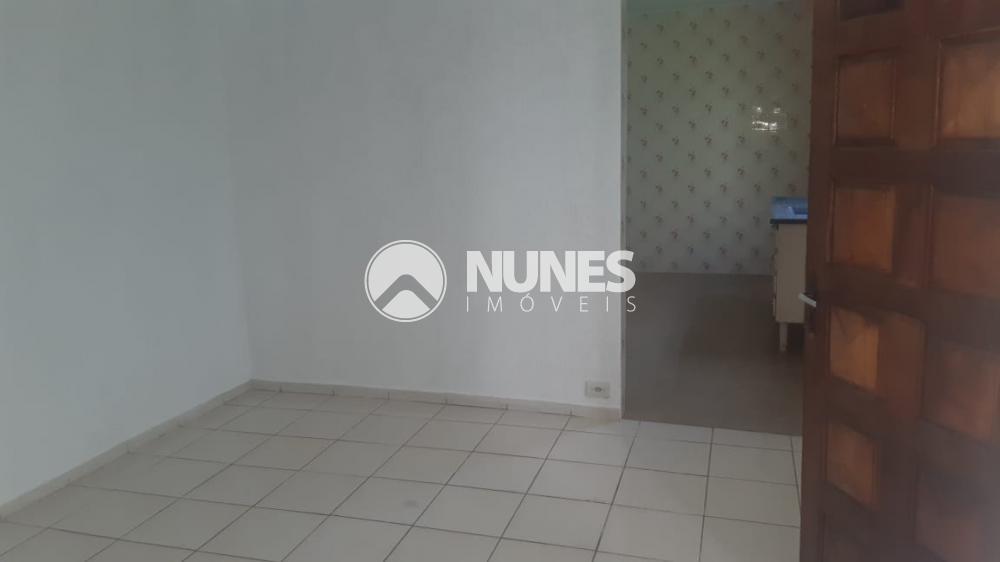 Comprar Casa / Terrea em Osasco R$ 410.000,00 - Foto 18