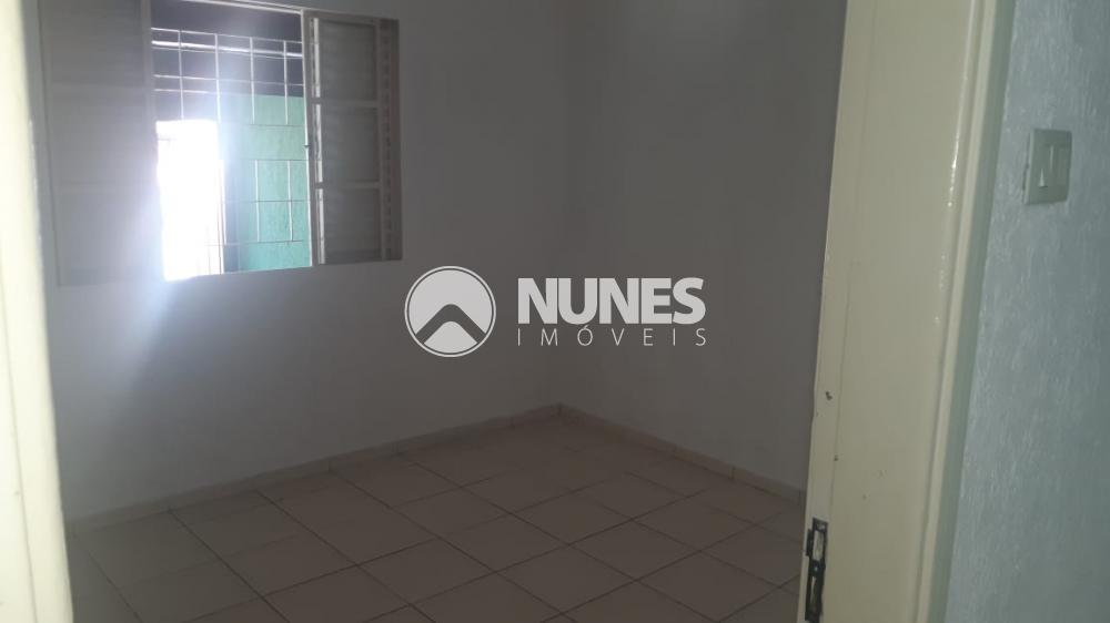 Comprar Casa / Terrea em Osasco R$ 410.000,00 - Foto 20