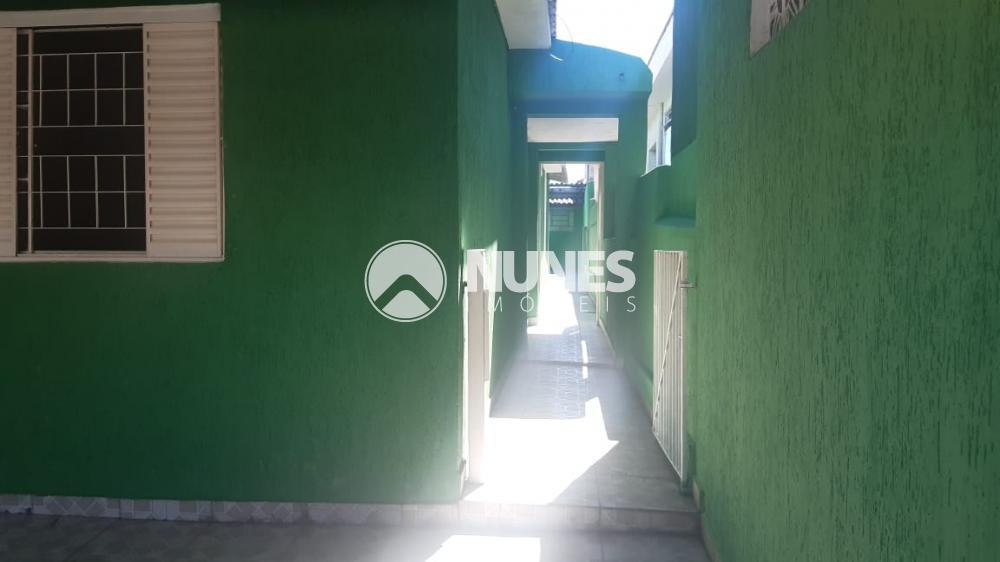 Comprar Casa / Terrea em Osasco R$ 410.000,00 - Foto 10