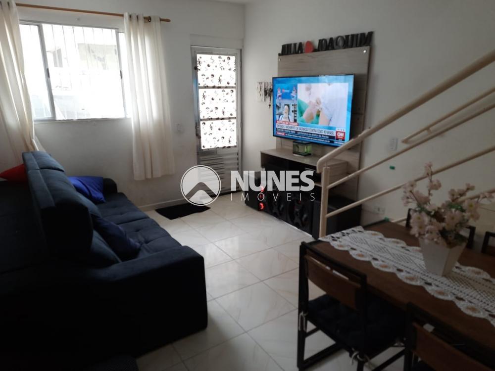 Comprar Casa / Cond.fechado em Itapevi R$ 194.900,00 - Foto 2