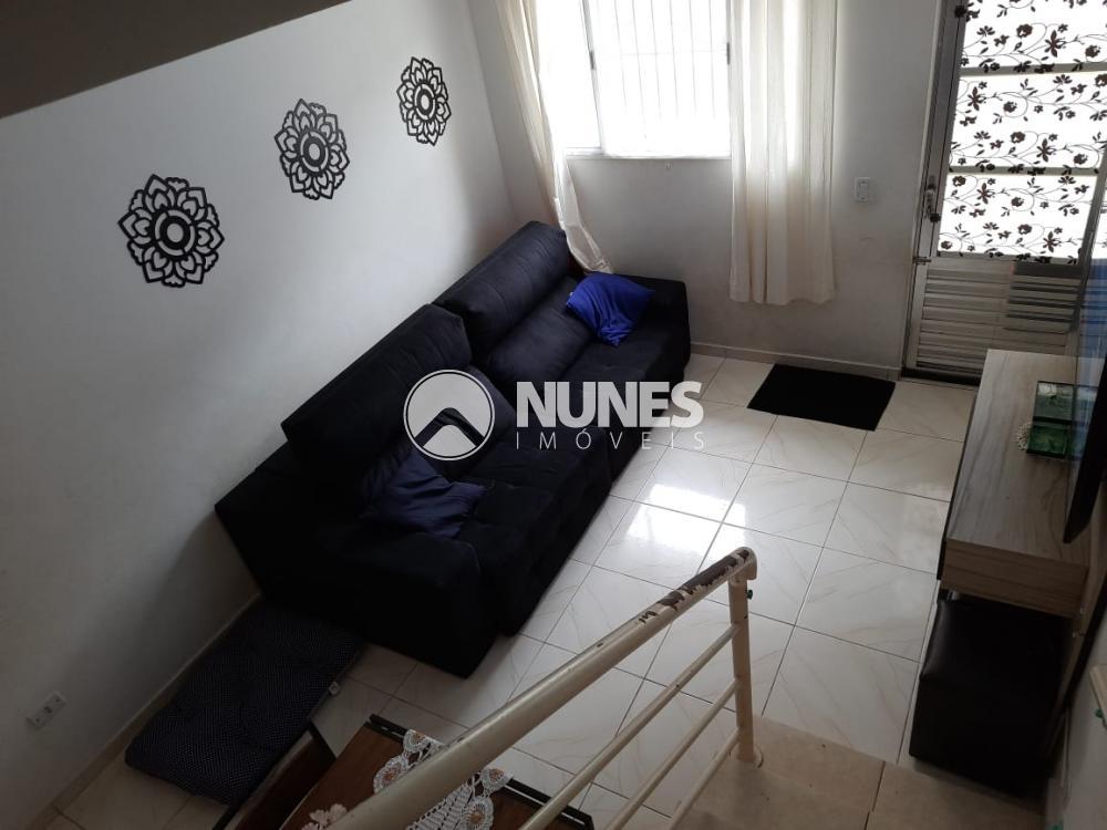 Comprar Casa / Cond.fechado em Itapevi R$ 194.900,00 - Foto 3