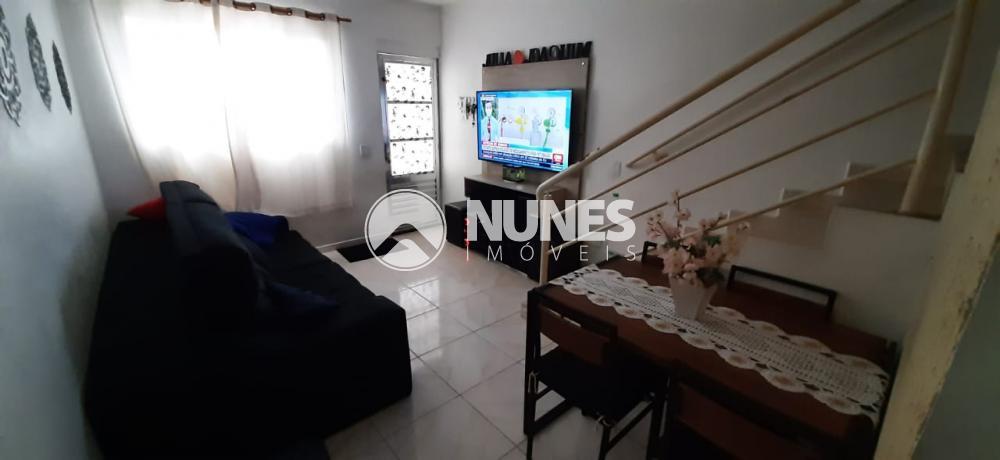 Comprar Casa / Cond.fechado em Itapevi R$ 194.900,00 - Foto 4