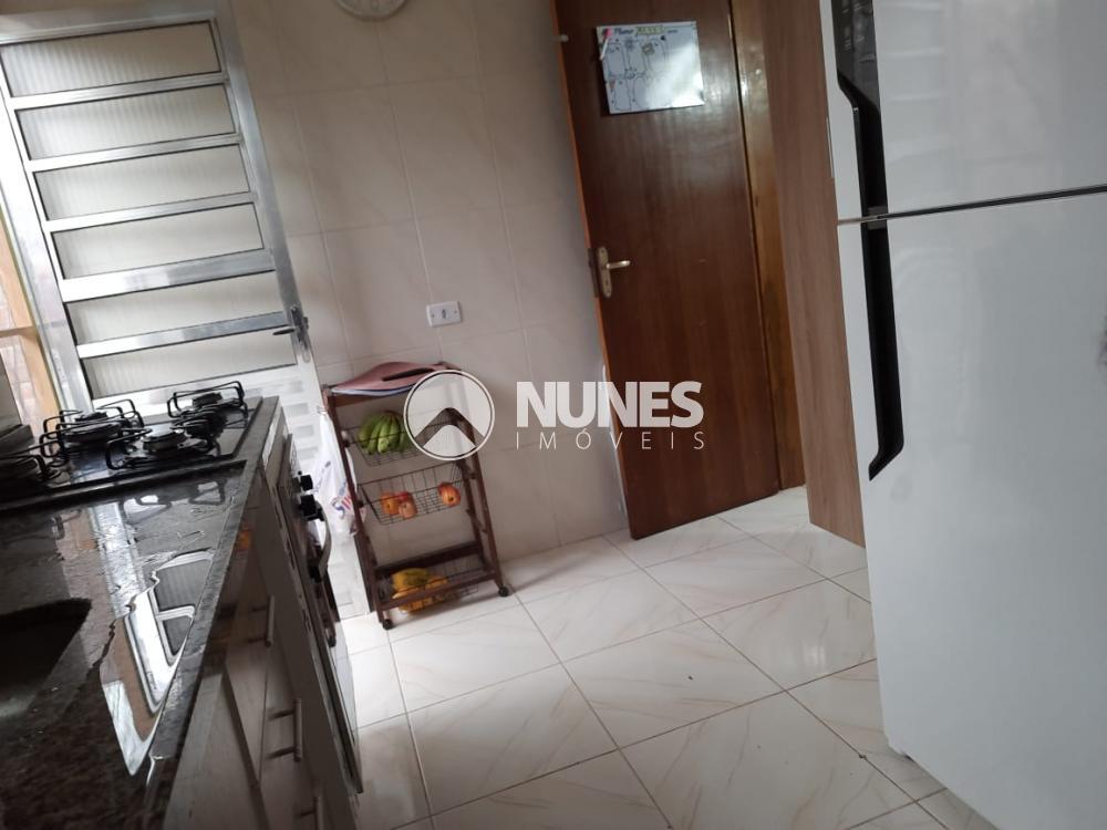Comprar Casa / Cond.fechado em Itapevi R$ 194.900,00 - Foto 5