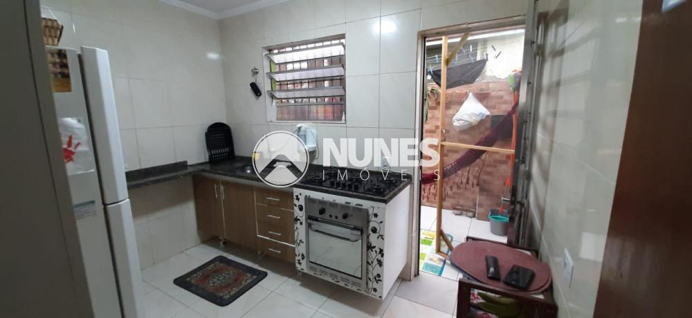 Comprar Casa / Cond.fechado em Itapevi R$ 194.900,00 - Foto 6