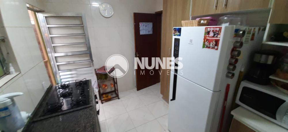 Comprar Casa / Cond.fechado em Itapevi R$ 194.900,00 - Foto 7