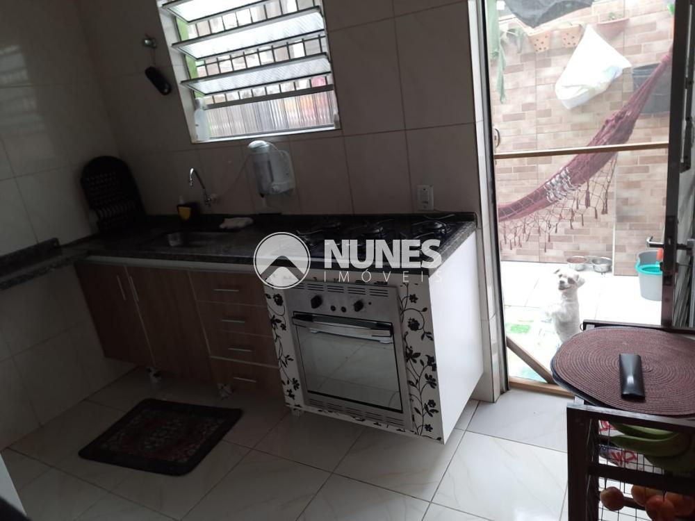 Comprar Casa / Cond.fechado em Itapevi R$ 194.900,00 - Foto 8