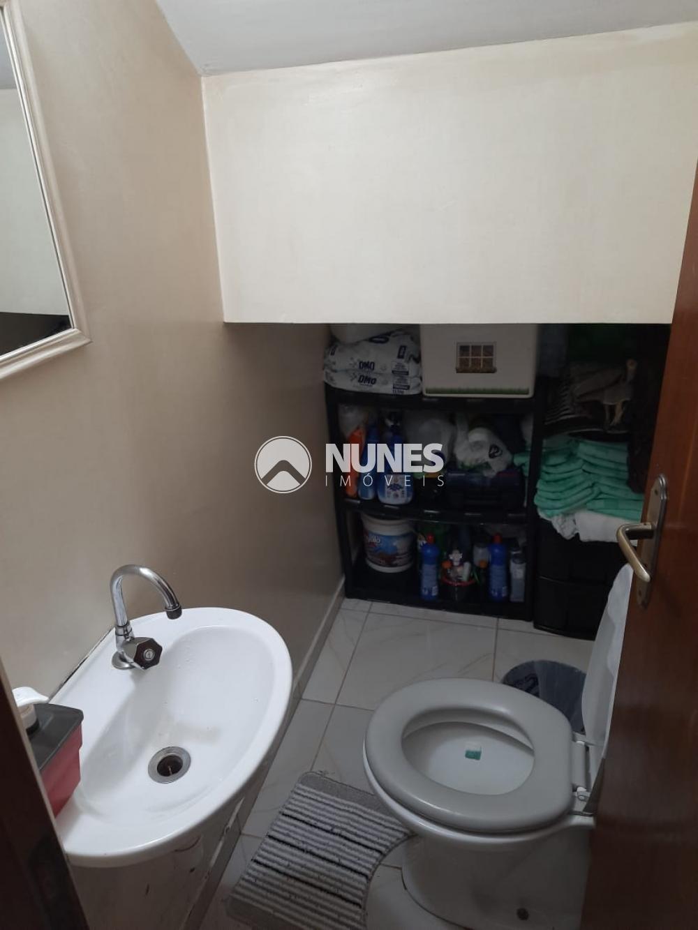 Comprar Casa / Cond.fechado em Itapevi R$ 194.900,00 - Foto 9