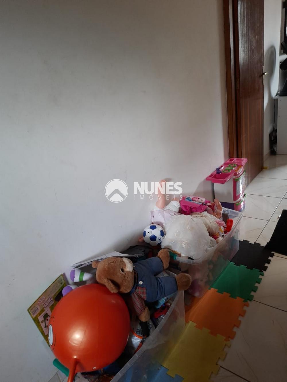 Comprar Casa / Cond.fechado em Itapevi R$ 194.900,00 - Foto 11