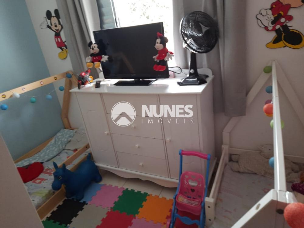 Comprar Casa / Cond.fechado em Itapevi R$ 194.900,00 - Foto 15
