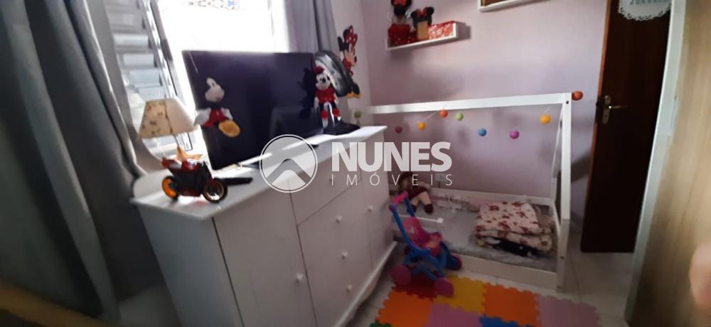 Comprar Casa / Cond.fechado em Itapevi R$ 194.900,00 - Foto 17