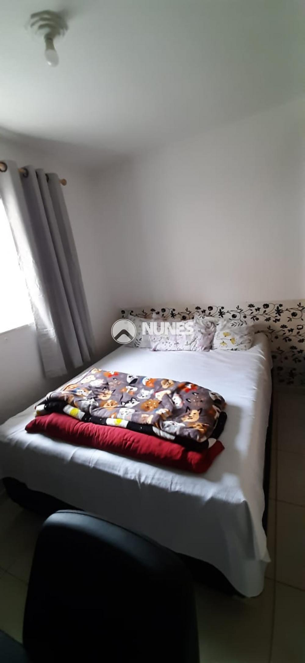 Comprar Casa / Cond.fechado em Itapevi R$ 194.900,00 - Foto 21