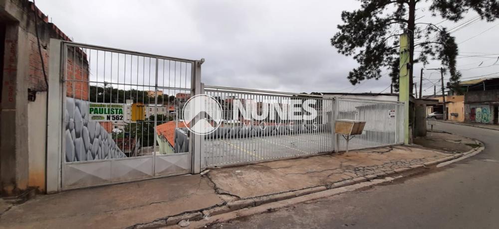 Comprar Casa / Cond.fechado em Itapevi R$ 194.900,00 - Foto 24