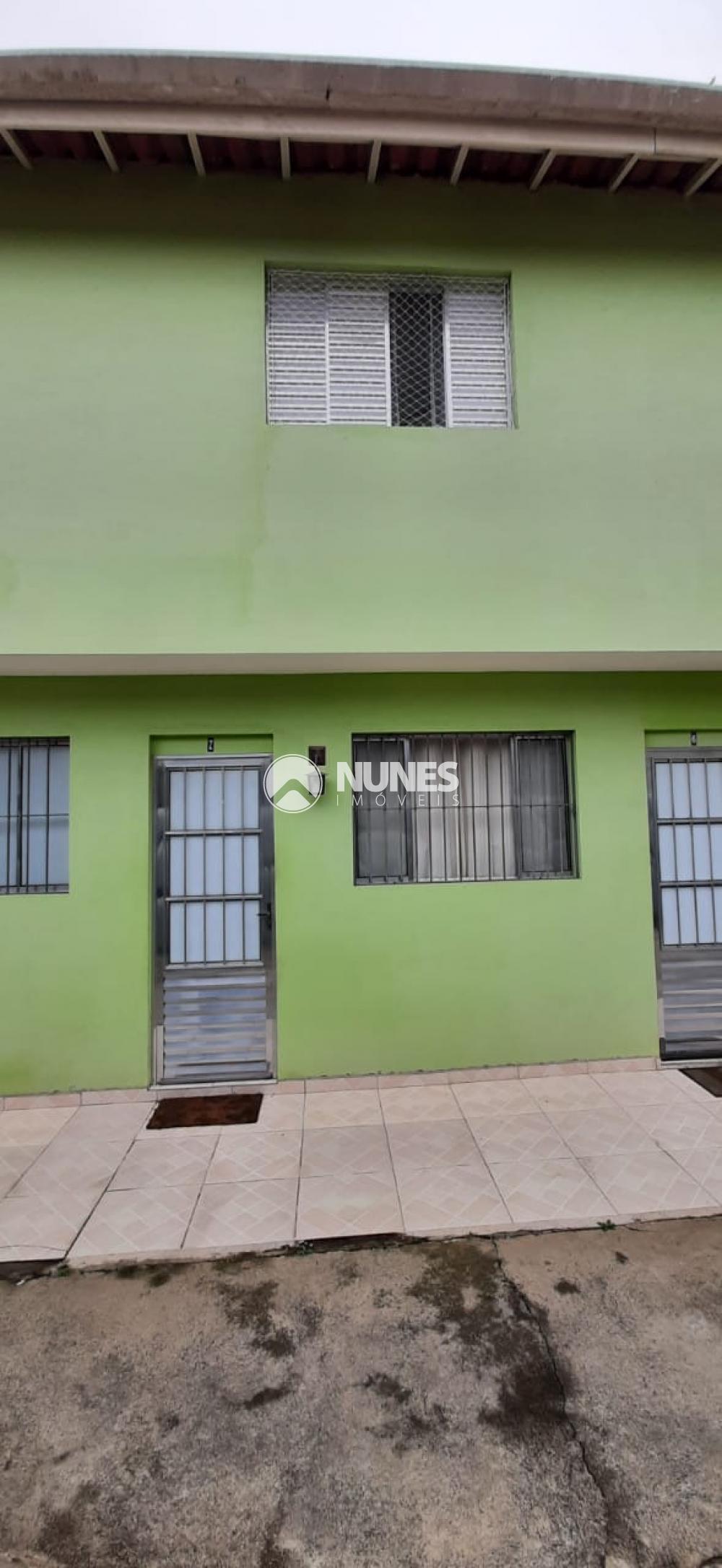 Comprar Casa / Cond.fechado em Itapevi R$ 194.900,00 - Foto 26