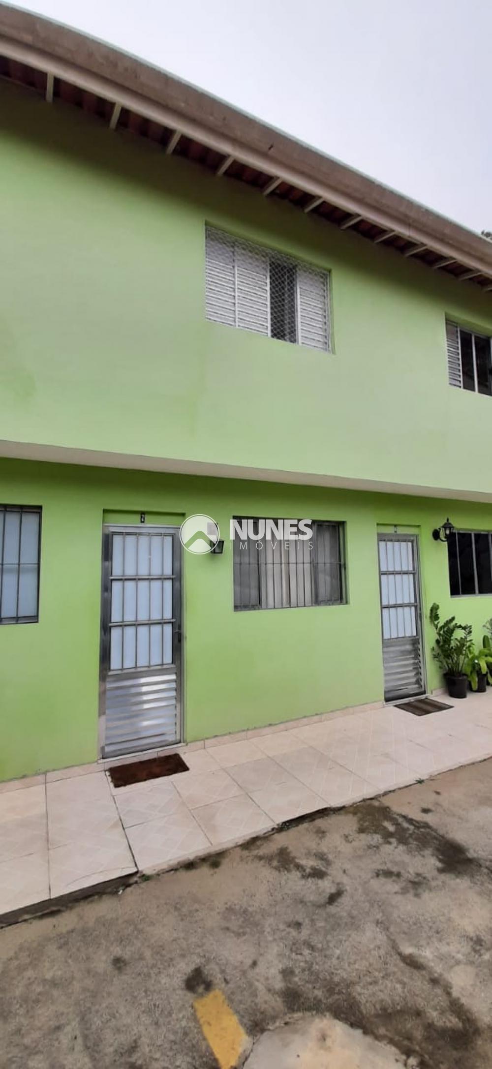 Comprar Casa / Cond.fechado em Itapevi R$ 194.900,00 - Foto 28