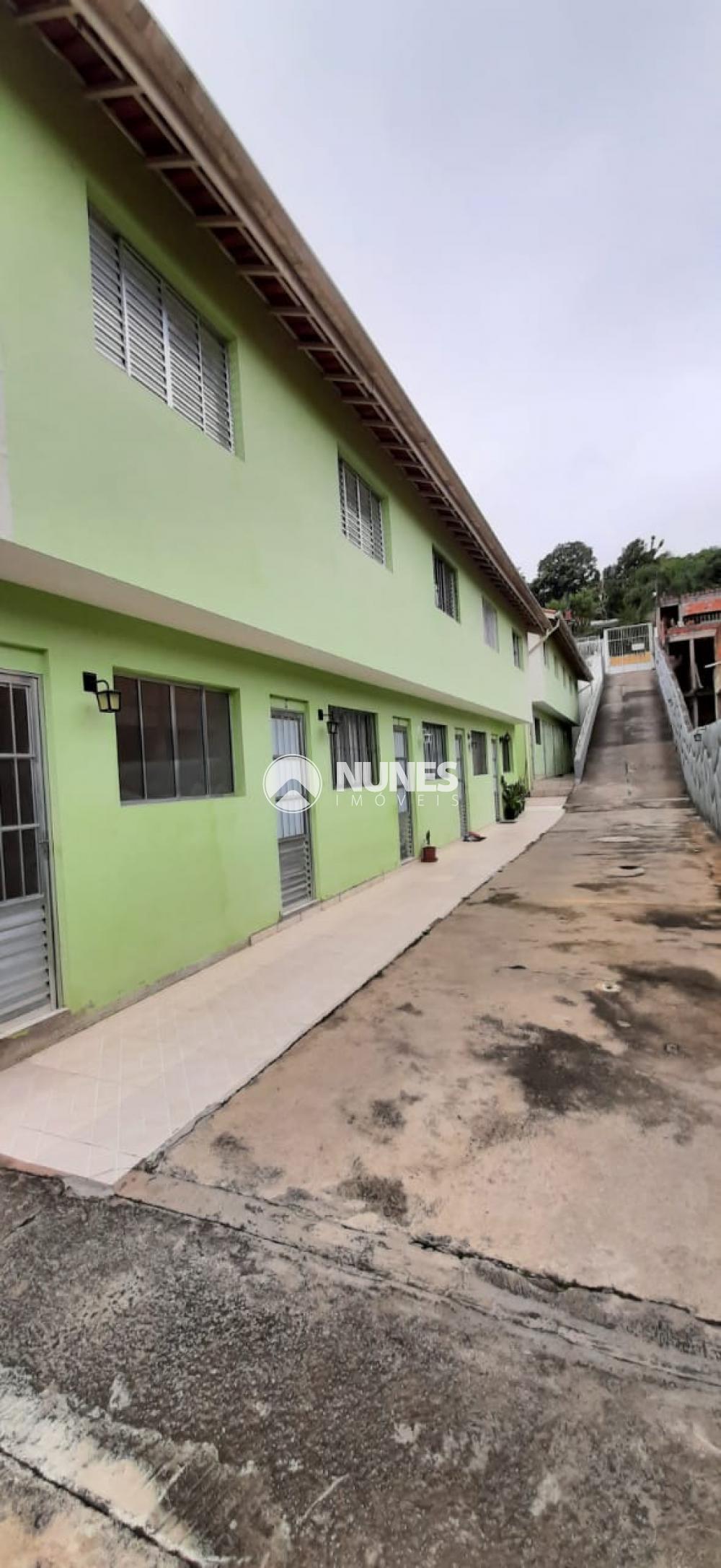 Comprar Casa / Cond.fechado em Itapevi R$ 194.900,00 - Foto 29