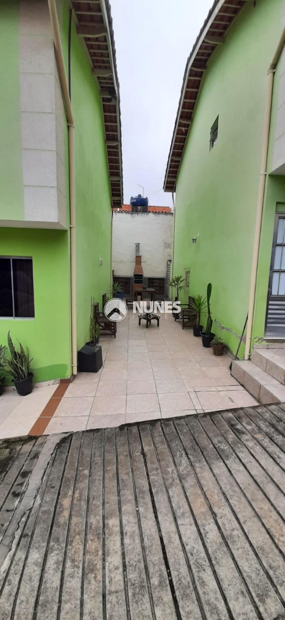 Comprar Casa / Cond.fechado em Itapevi R$ 194.900,00 - Foto 30