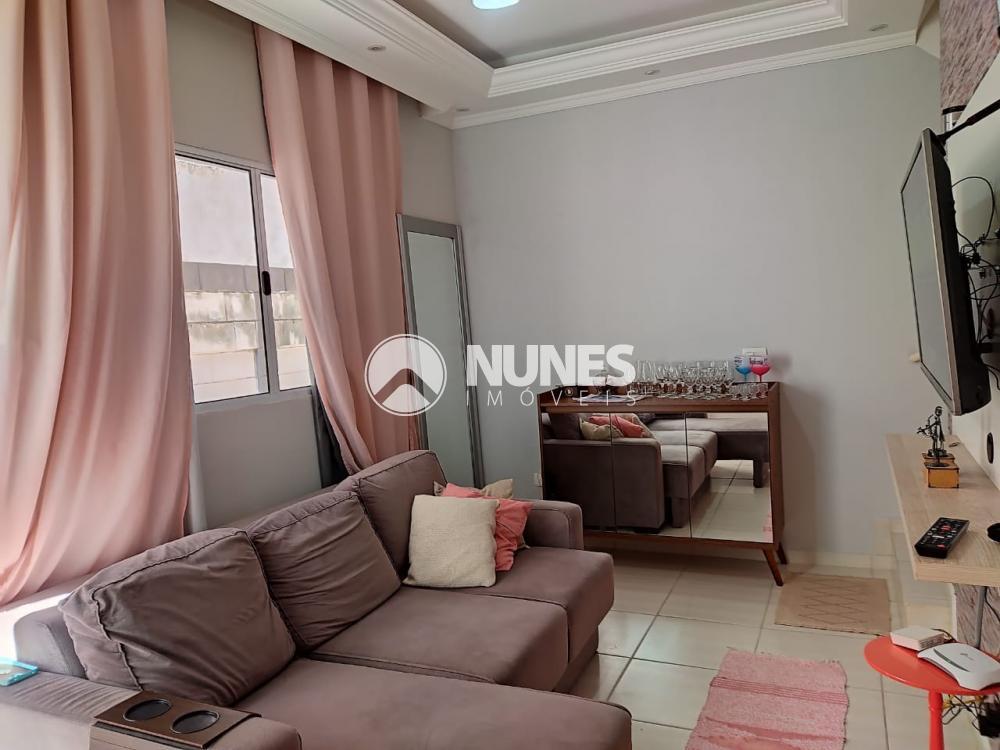 Comprar Casa / Cond.fechado em Itapevi R$ 277.000,00 - Foto 1