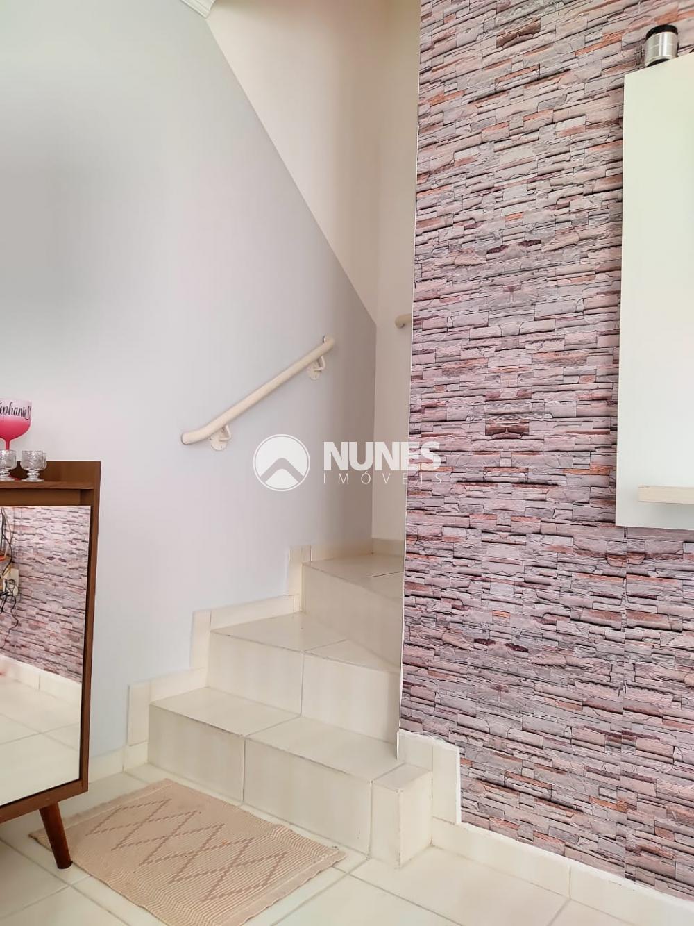 Comprar Casa / Cond.fechado em Itapevi R$ 277.000,00 - Foto 5
