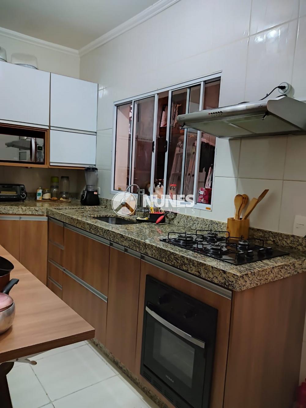 Comprar Casa / Cond.fechado em Itapevi R$ 277.000,00 - Foto 6