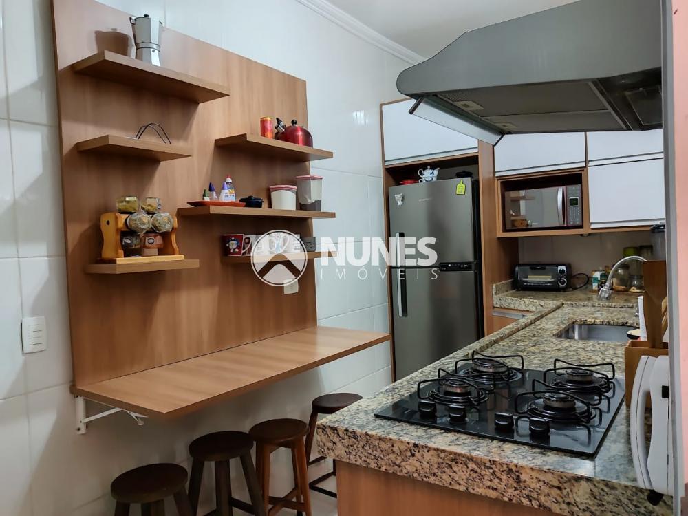 Comprar Casa / Cond.fechado em Itapevi R$ 277.000,00 - Foto 8