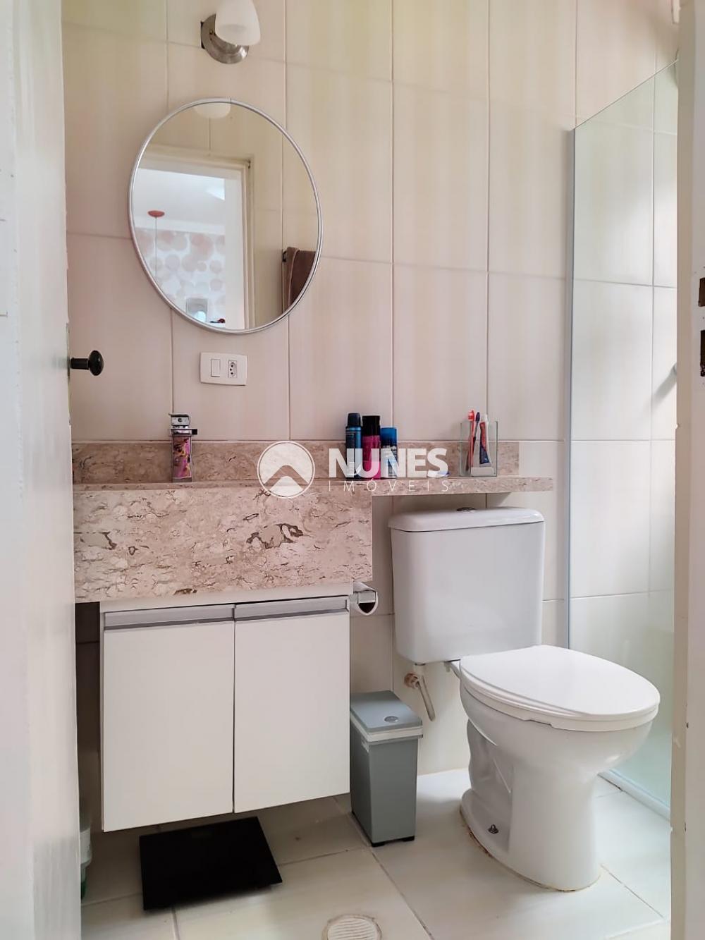 Comprar Casa / Cond.fechado em Itapevi R$ 277.000,00 - Foto 12