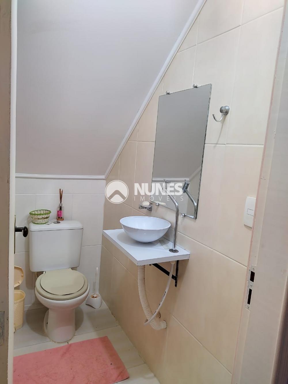 Comprar Casa / Cond.fechado em Itapevi R$ 277.000,00 - Foto 15