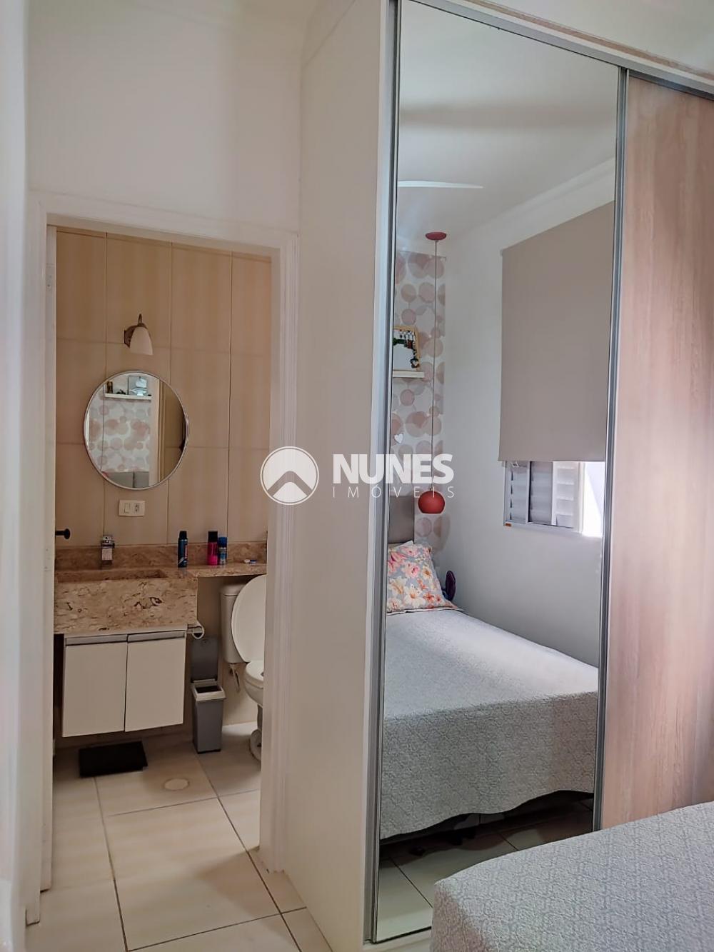 Comprar Casa / Cond.fechado em Itapevi R$ 277.000,00 - Foto 18