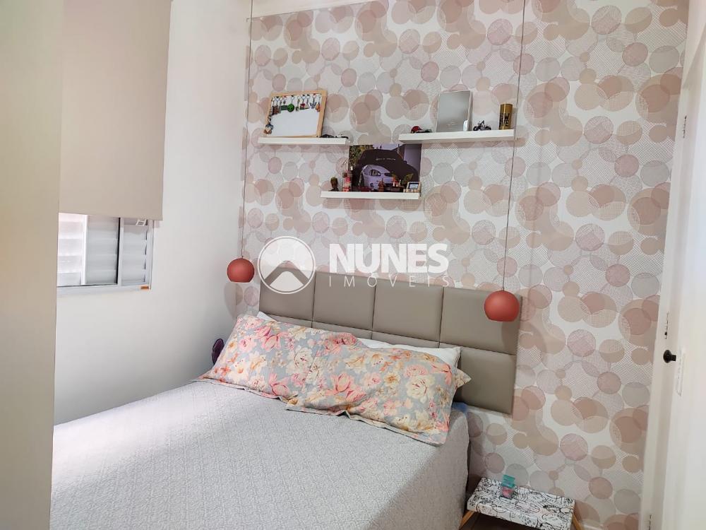 Comprar Casa / Cond.fechado em Itapevi R$ 277.000,00 - Foto 19