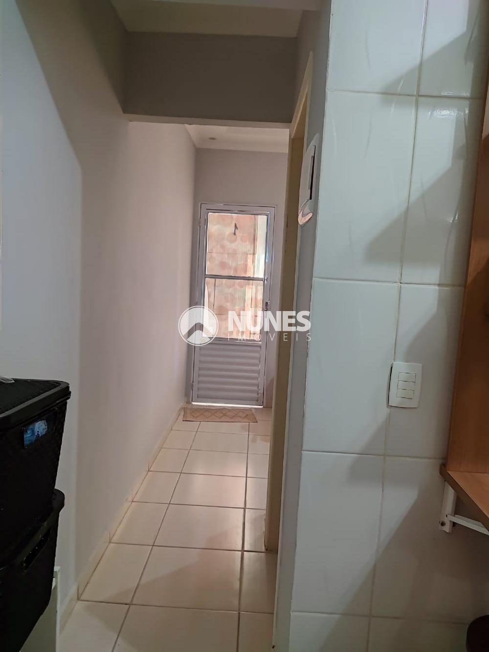 Comprar Casa / Cond.fechado em Itapevi R$ 277.000,00 - Foto 20