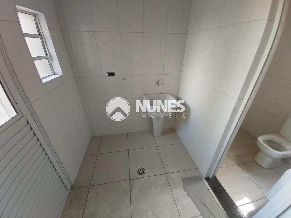 Comprar Casa / Imovel para Renda em Osasco R$ 530.000,00 - Foto 4