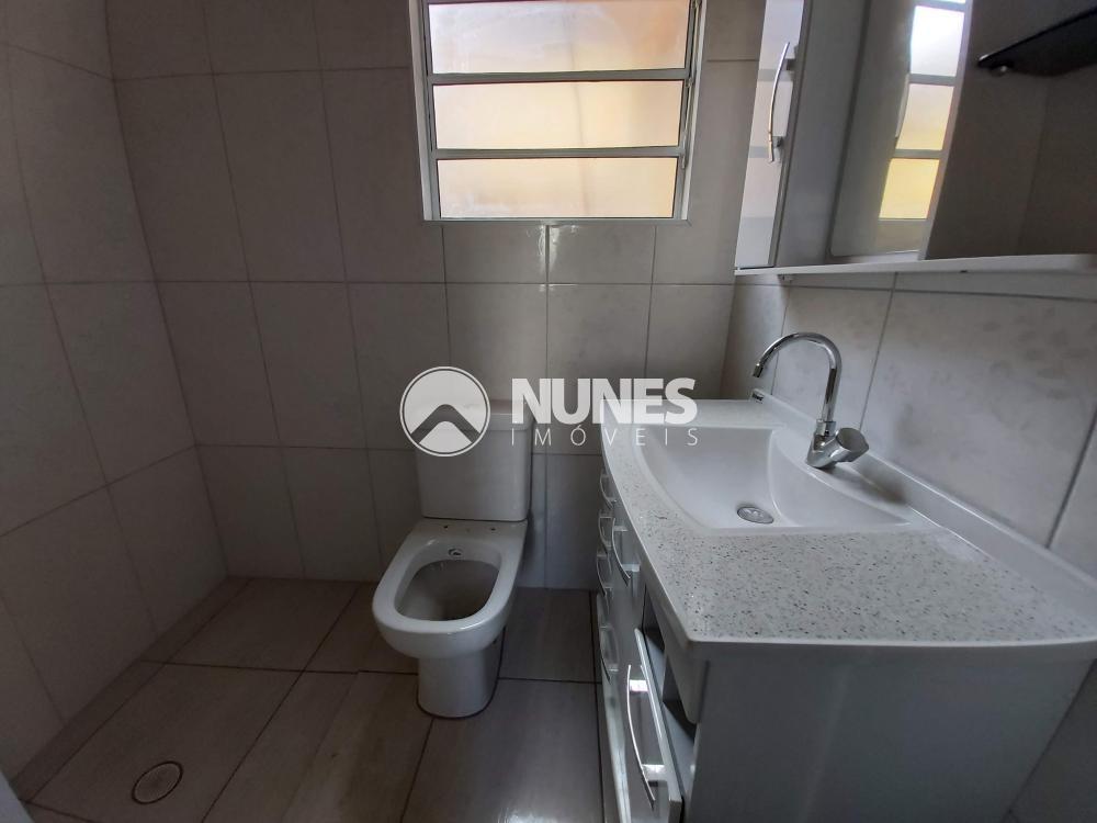 Comprar Casa / Imovel para Renda em Osasco R$ 530.000,00 - Foto 5