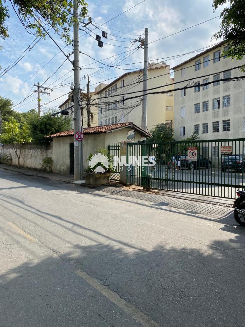 Comprar Apartamento / Padrão em Cotia R$ 160.000,00 - Foto 1