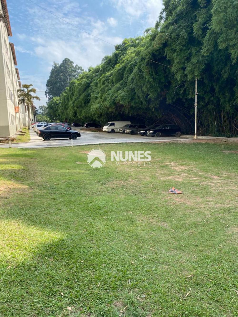 Comprar Apartamento / Padrão em Cotia R$ 160.000,00 - Foto 4
